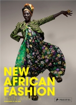 AFRICAN+FASHION+BOOK+COVER