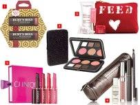 Amazing prizes for ladies
