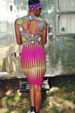Beauitful dress