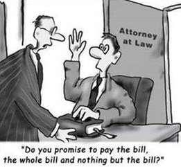 bills bills bills