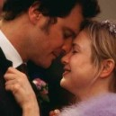 "Have a Marathon of the Worst ""Romantic"" Films Ever http://wp.me/p25CDB-1Cd"