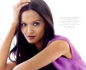 Liya-Kebede-Top-African-Model