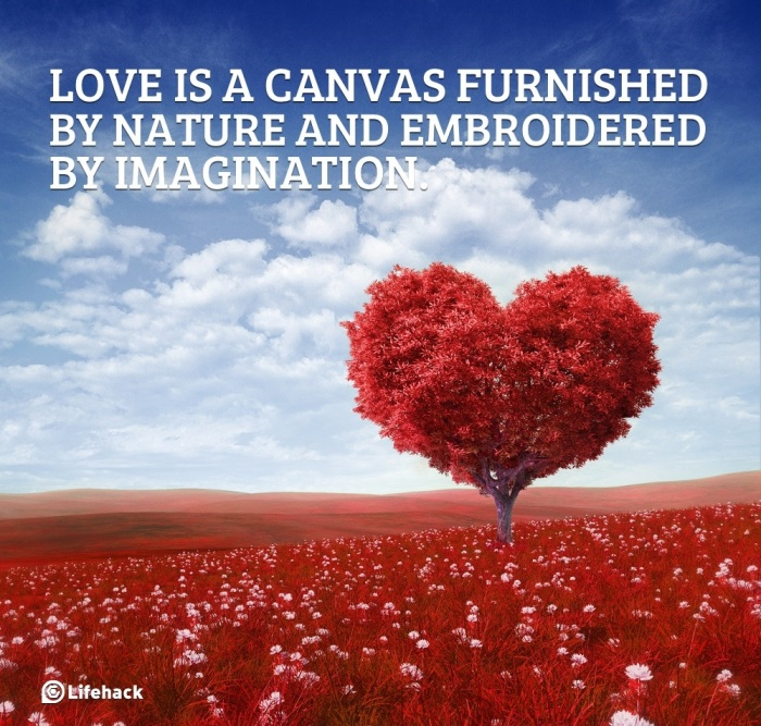 Love is a canvas http://wp.me/p25CDB-1Cd