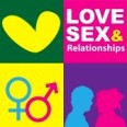 PPA Sex|Love|Relationship Page http://mryoungscholar.com/sexloverelationships/