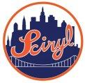 Sciryl Logo