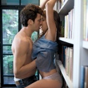Give her really passionate and great sex -- ALL THE TIME http://mryoungscholar.com/2012/06/12/17-reasons-to-have-sex-more-often/