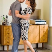 Take a Dance Class Together http://wp.me/p25CDB-1Cd