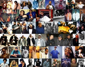 The_Greatest_Rappers